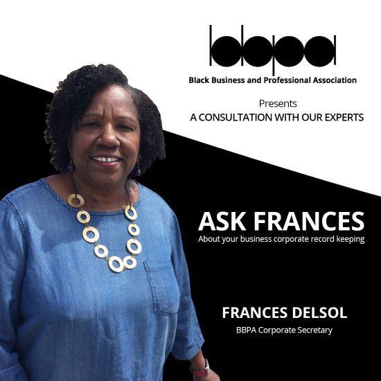 bbpa-ask-frances