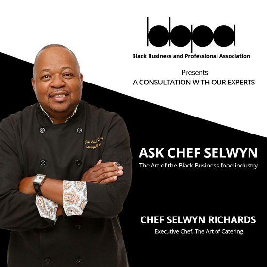 bbpa-asl-chef-sekwyn