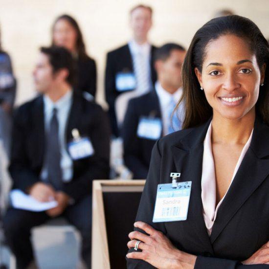 BBPA Entrepreneurs Programme