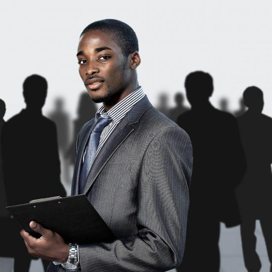 Empowering Black Youth Through Entrepreneurship