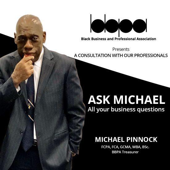 ask-michael
