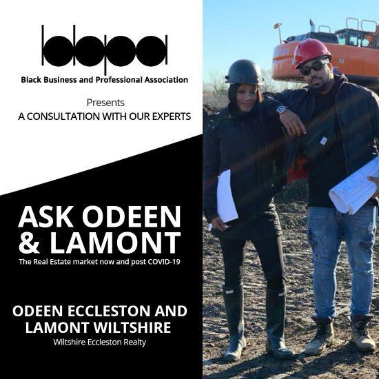 ask-odeen-lamont