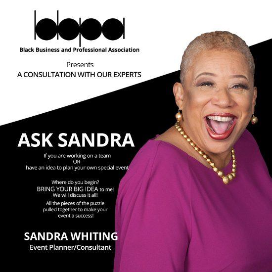 ask-sandra