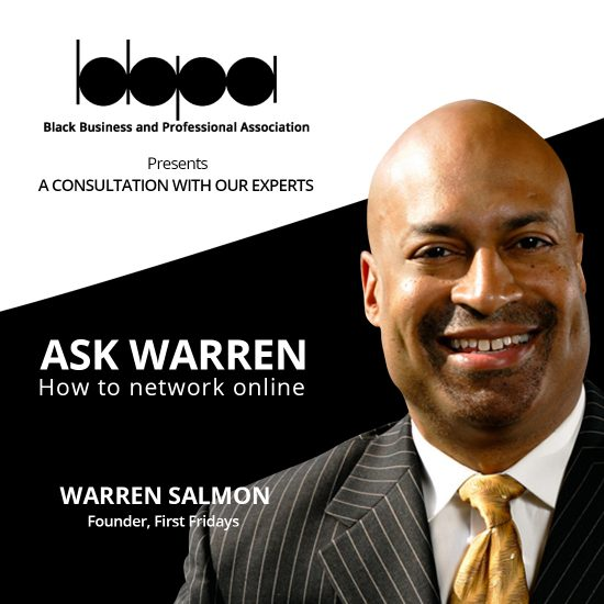 ask-warren