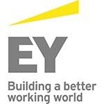 ey_logo_en-150×150-300dpi