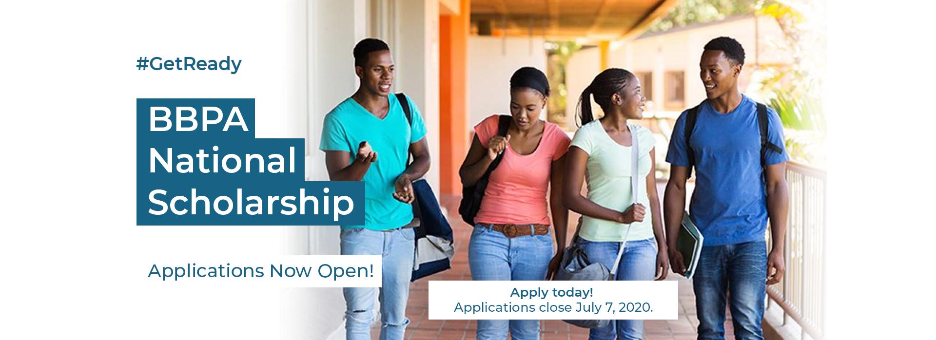 slide-scholarship-2020