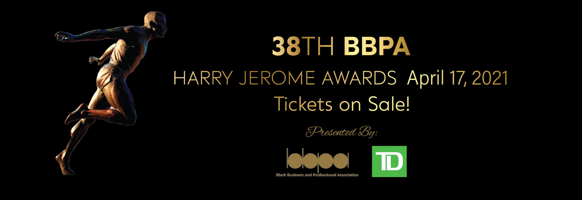 38th-bbpa-hja-awards-slide